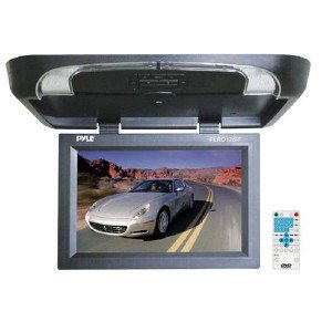 Buy wireless car video players - Plrd175if Car Video Player