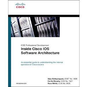 UnitedOffice com 1 216 241 8126 - Search Results for CISCO IOS