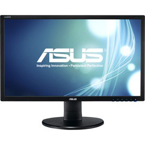 Front Image Asus VE228H