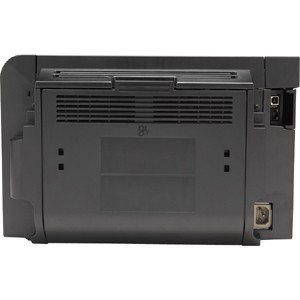 Rear Image Hewlett Packard Hp CE749A#BGJ