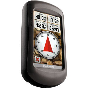 Right Image Garmin Usa, Inc. 010-00697-10