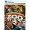 AXB00065 Microsoft Zoo Tycoon 2 Ultimate Collection - Simulation Game - DVD Case -...(more)