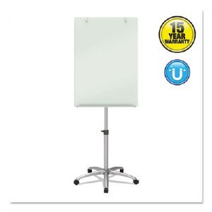 Search results for glass magnetic board - Gbc office products group ...