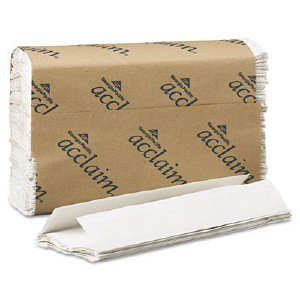 Acclaim C-Fold Paper Towels